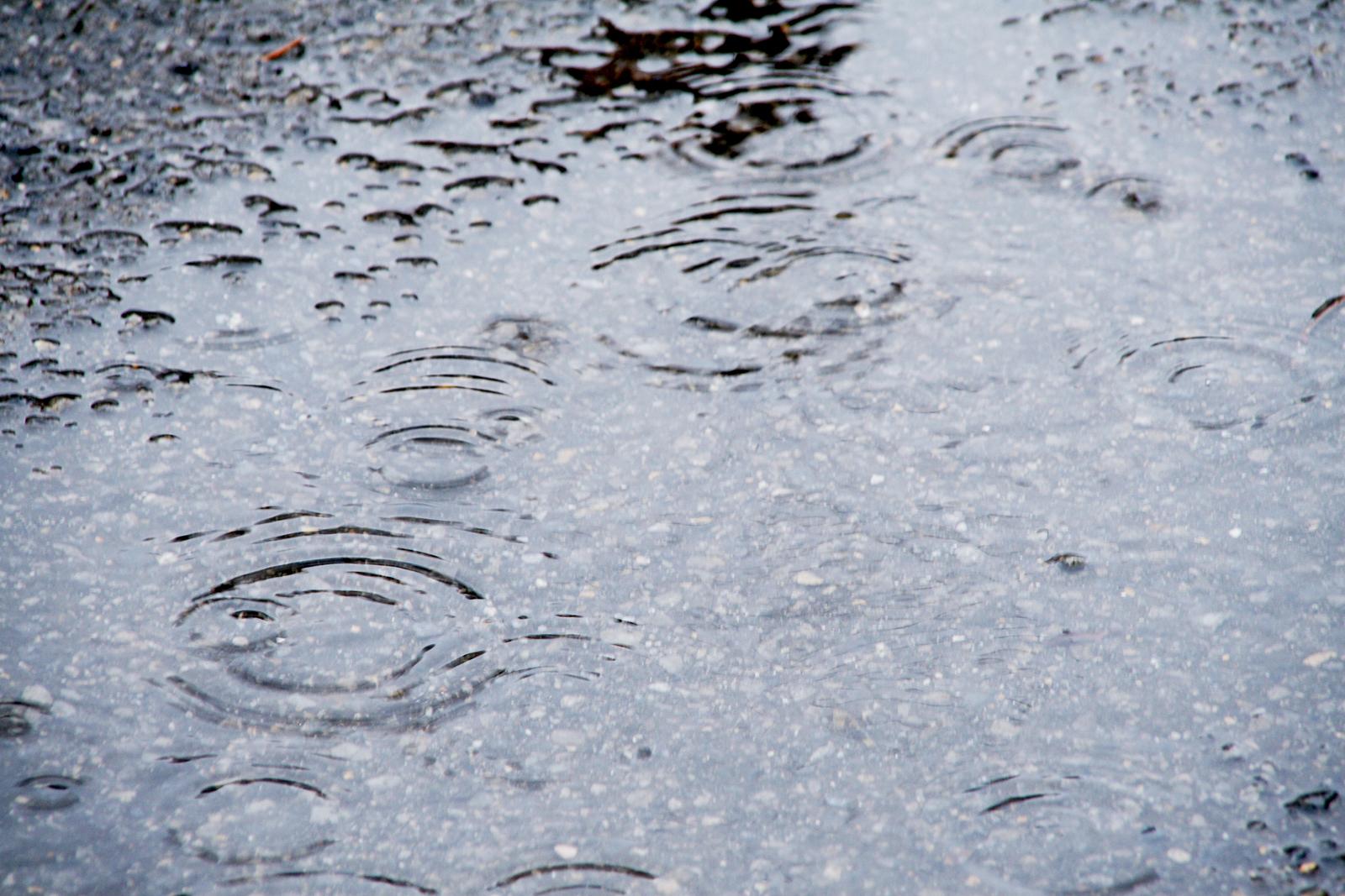 雨の日のキッチンカーレンタル