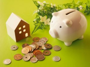 キッチンカーの創業資金を貯金して貯める