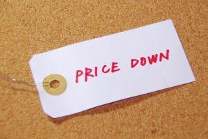 移動販売車の製作が安くて安心