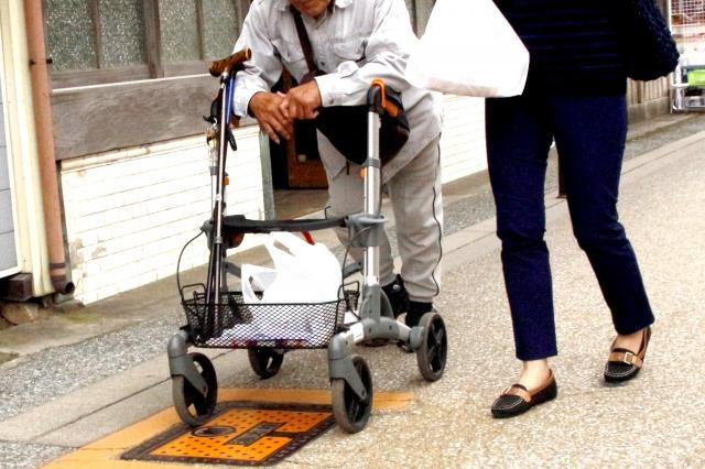 山形県で移動販売車(キッチンカー)をオープン!?の写真その10