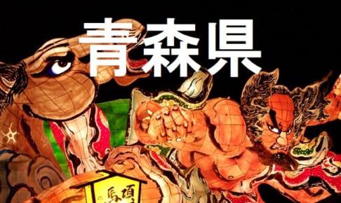 青森県で移動販売車(キッチンカー)の開業、製作、購入をご検討の方への写真1