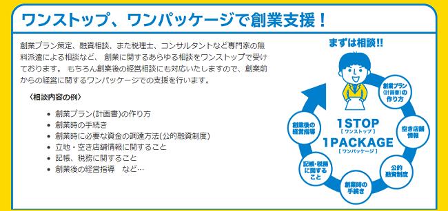 山形県で移動販売車(キッチンカー)をオープン!?の写真その8