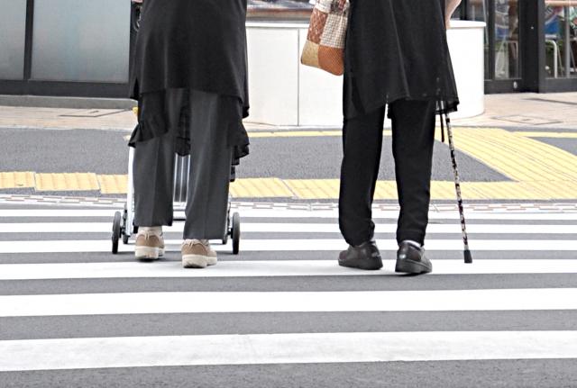 長崎県での移動販売車(キッチンカー)ビジネスの可能性の写真その3