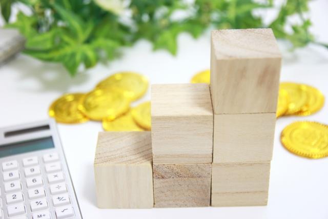 キッチンカーの開業資金として日本政策金融公庫で融資を受ける方法