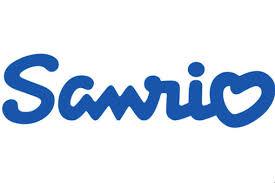株式会社サンリオのロゴ