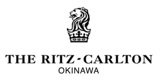 リッツ・カールトン沖縄のロゴ